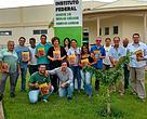 WWF-Brasil participa de reunião do Conselho do Parna Grande Sertão Veredas