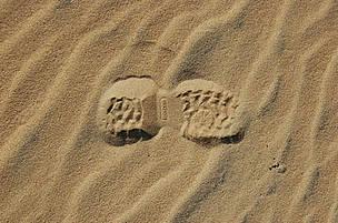 / ©: Juan Carlos DEL OLMO / WWF-Spain