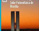 Estudantes da UNB mapearam os telhados de algumas regiões do DF, para avaliar o seu potencial de geração solar fotovoltaica.
