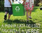 Projeto Sunlight Unilever