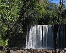 Plano de Gestão do Mosaico de Unidades de Conservação do Apuí