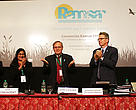 12th Conference of the Parties to the Convention on Wetlands of International Importance, known as Ramsar Convention