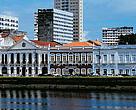 Rua da Aurora, Recife