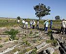 WWF faz caravana em defesa das cabeceiras do Pantanal