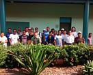 WWF  e ICMBio  se unem para levar energia solar ao  sul do Amazonas