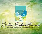 Sertão Veredas-Peruaçu