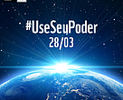 Mais de 600 ícones, em 185 cidades brasileiras; participarão da Hora do Planeta 2015
