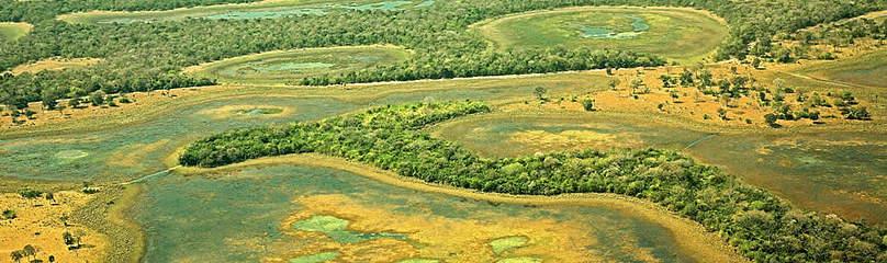 / ©: WWF-Brasil / A.Gamboni, R.Isotti - Homo Ambiens