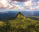 Serra do Divisor possui ecossistemas raros