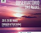 Observatório das Águas