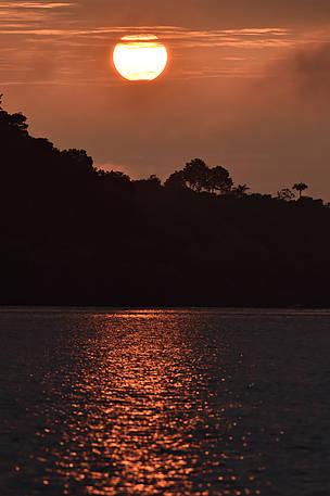 Segundo o Relatório Planeta Vivo 2018, desde 1700, cerca de 80% das áreas úmidas de todo o planeta foram degradadas