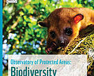 Observatory of Protected Areas: Biodiversity in Brazilian PAs